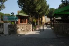 aydin-merkez-ogretmenevi