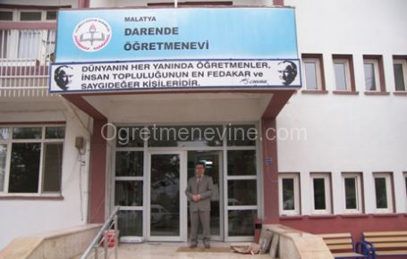 darende_ogretmenevi