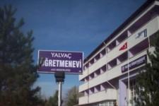 yalvac-ogretmenevi