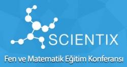 Scientix Fen ve Matematik Eğitim Konferansı