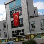 Beylikdüzü Atatürk Öğretmenevi